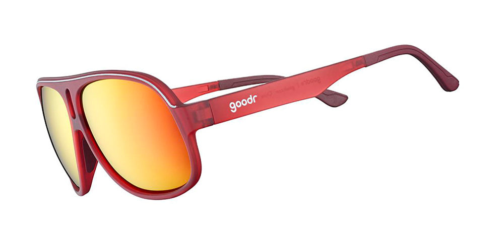 Lance's Afternoon Uppers-Super Flys-BIKE goodr-1-goodr sunglasses