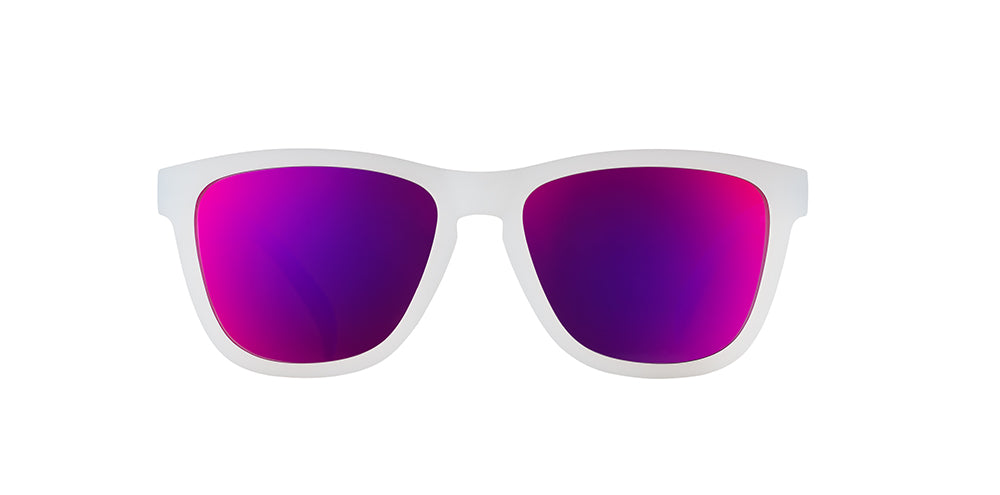 London 2021-Default-goodr sunglasses-2-goodr sunglasses