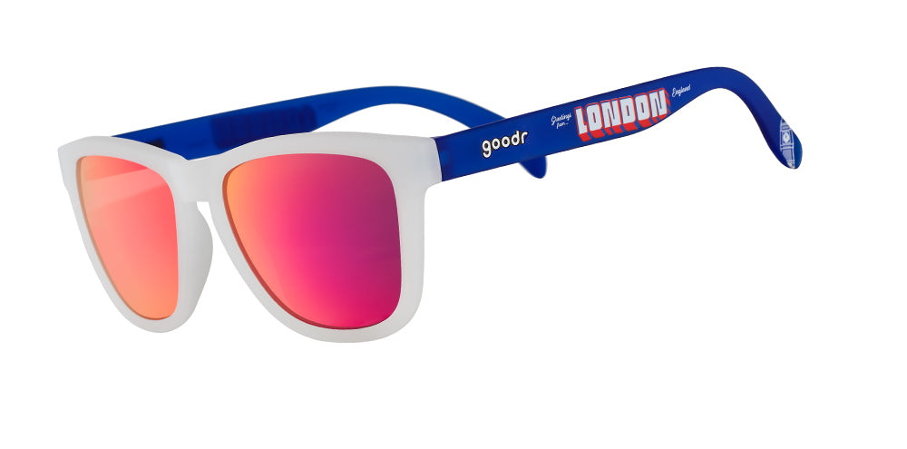 London 2021-Default-goodr sunglasses-1-goodr sunglasses
