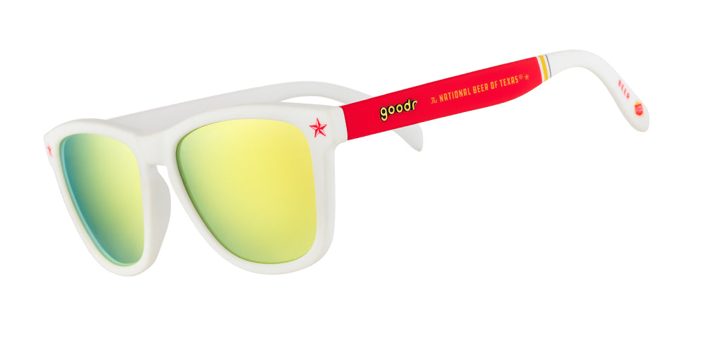 Clear Eyes, Full Hearts, Canned Booze-The OGs-RUN goodr-1-goodr sunglasses