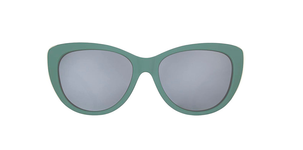 Mary Queen of Golf-The Runways-GOLF goodr-2-goodr sunglasses