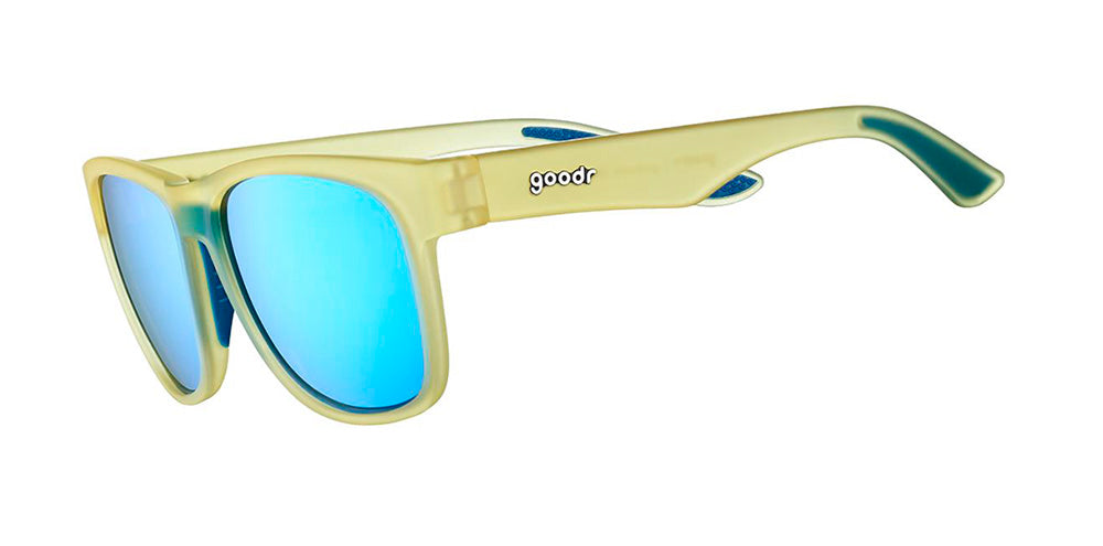 METCONing for Meatballs-BFGs-BEAST goodr-1-goodr sunglasses