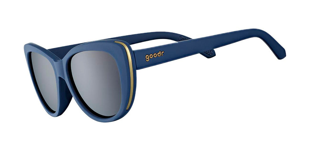 Mind the Wage Gap Wedge-The Runways-GOLF goodr-1-goodr sunglasses