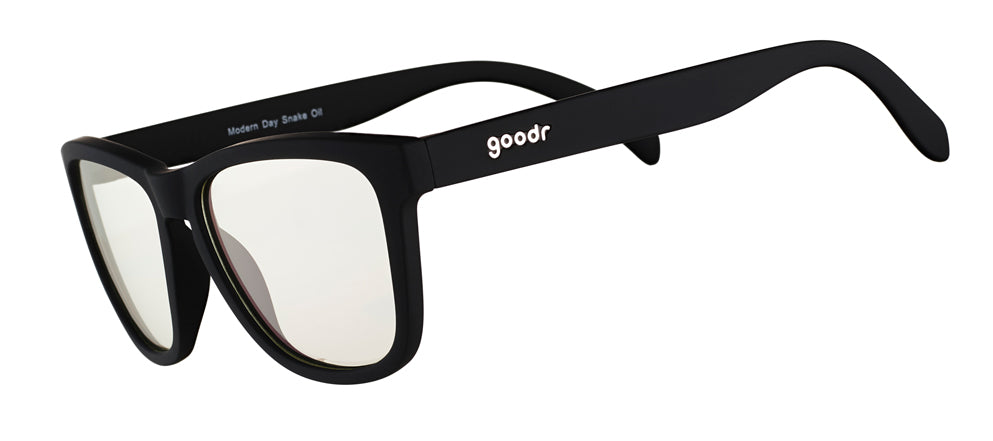 Modern Day Snake Oil-The OGs-GAME goodr-1-goodr sunglasses