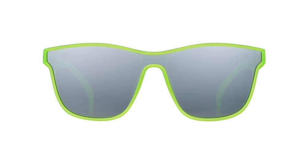 Naeon Flux Capacitor-The VRGs-RUN goodr-2-goodr sunglasses