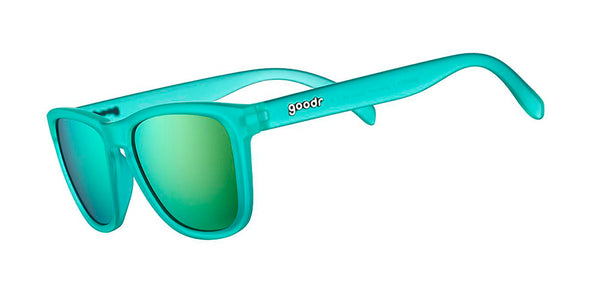 Nessy's Midnight Orgy-The OGs-RUN goodr-1-goodr sunglasses