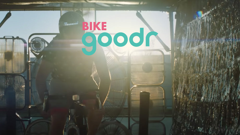Shaves Legs, Grows Beard-Super Flys-BIKE goodr-5-goodr sunglasses
