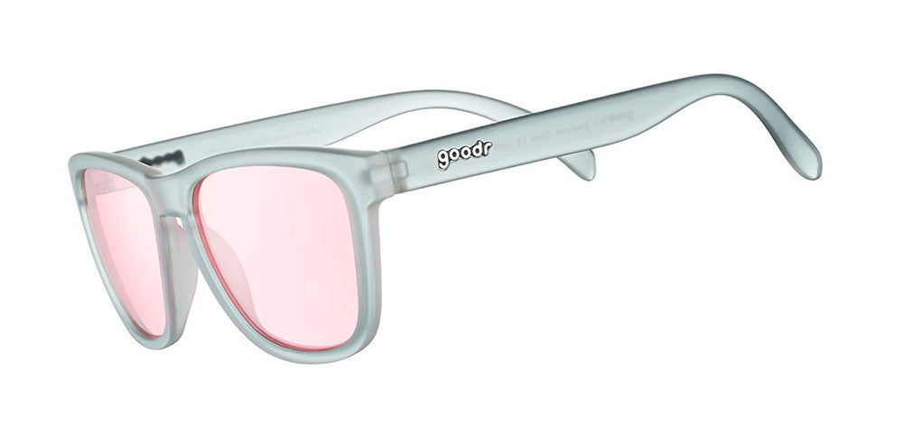 Opossums' Opposable Thumbs-The OGs-RUN goodr-1-goodr sunglasses