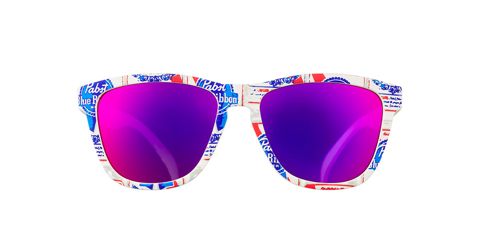 PBR Eye CANdy-The OGs-goodr sunglasses-2-goodr sunglasses