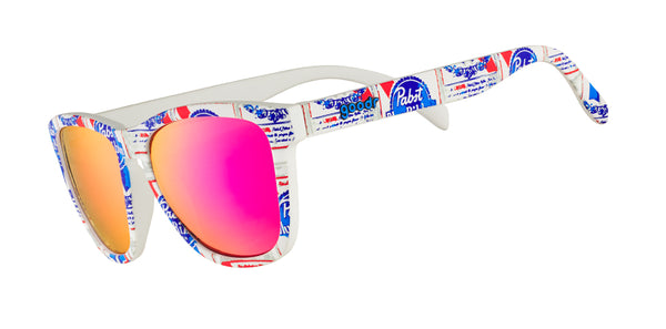 PBR Eye CANdy-The OGs-goodr sunglasses-1-goodr sunglasses