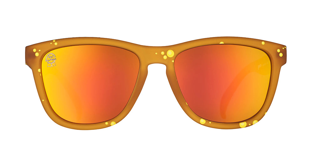 Anything is Pabstible-The OGs-RUN goodr-2-goodr sunglasses