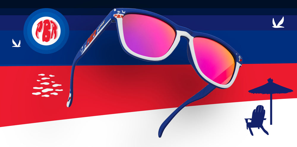 Pabst O'Clock-The OGs-goodr sunglasses-3-goodr sunglasses