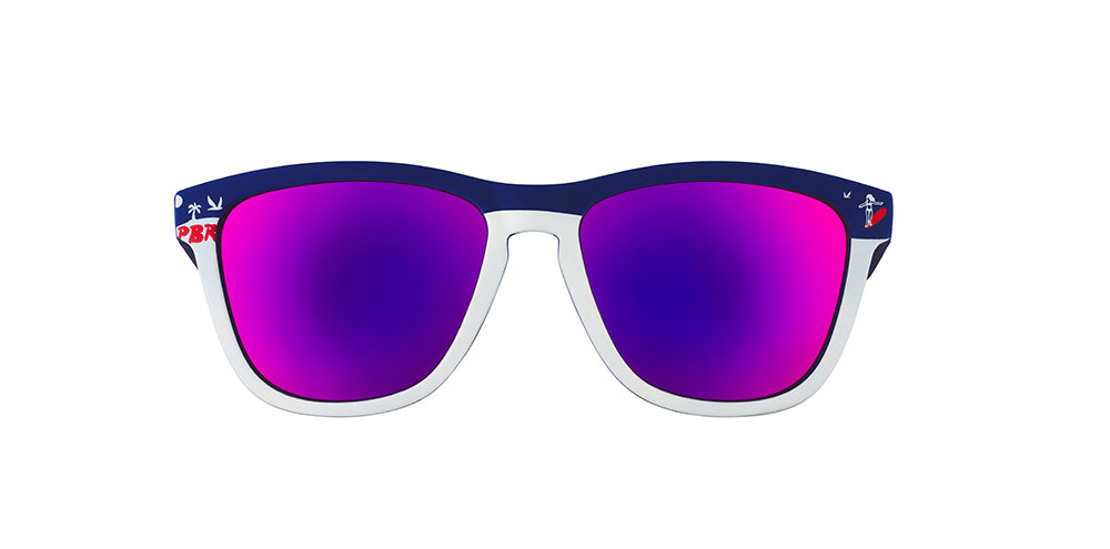 Pabst O'Clock-The OGs-goodr sunglasses-2-goodr sunglasses