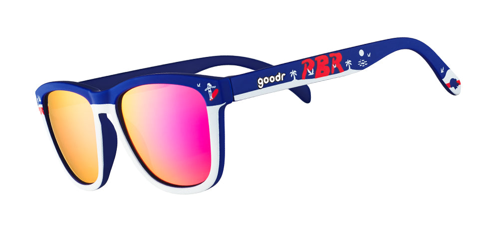 Pabst O'Clock-The OGs-goodr sunglasses-1-goodr sunglasses