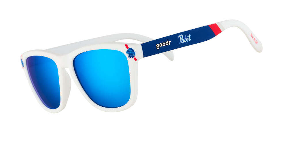 Pabst me a Beer-The OGs-RUN goodr-1-goodr sunglasses