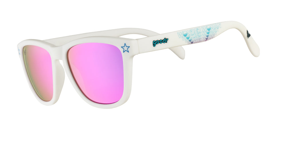 Party Like It's 1984-The OGs-RUN goodr-1-goodr sunglasses