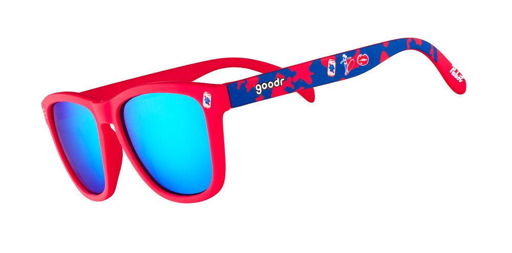 Pibber-mouflage-The OGs-goodr sunglasses-1-goodr sunglasses