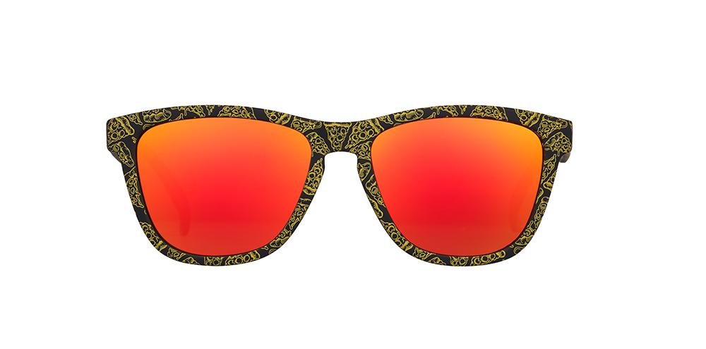 The Passion of the Crust-The OGs-goodr sunglasses-2-goodr sunglasses