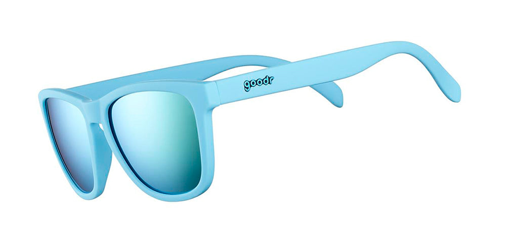 Pool Party Pregame-The OGs-RUN goodr-1-goodr sunglasses