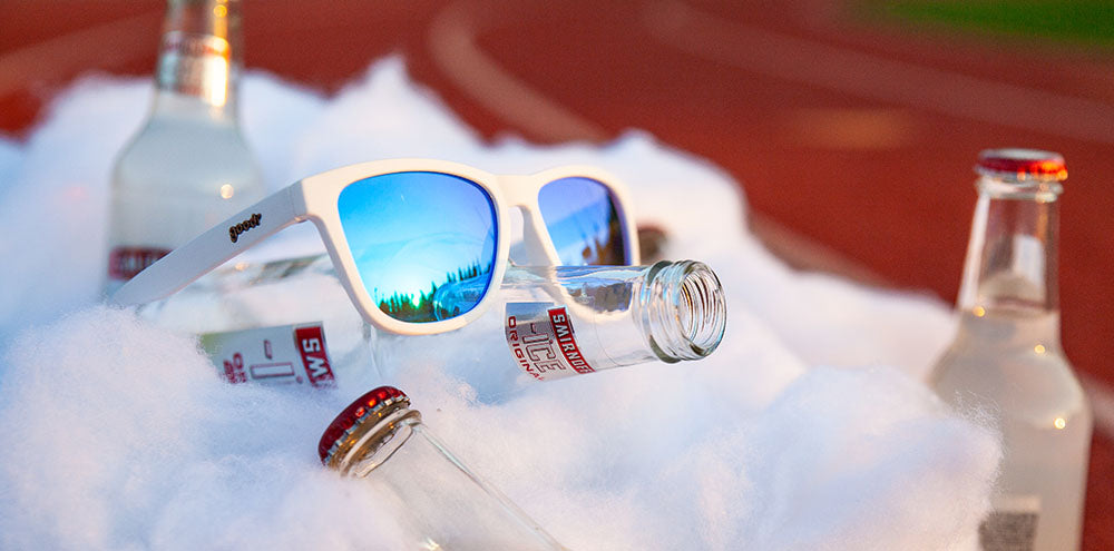 Iced by Yetis-The OGs-RUN goodr-3-goodr sunglasses