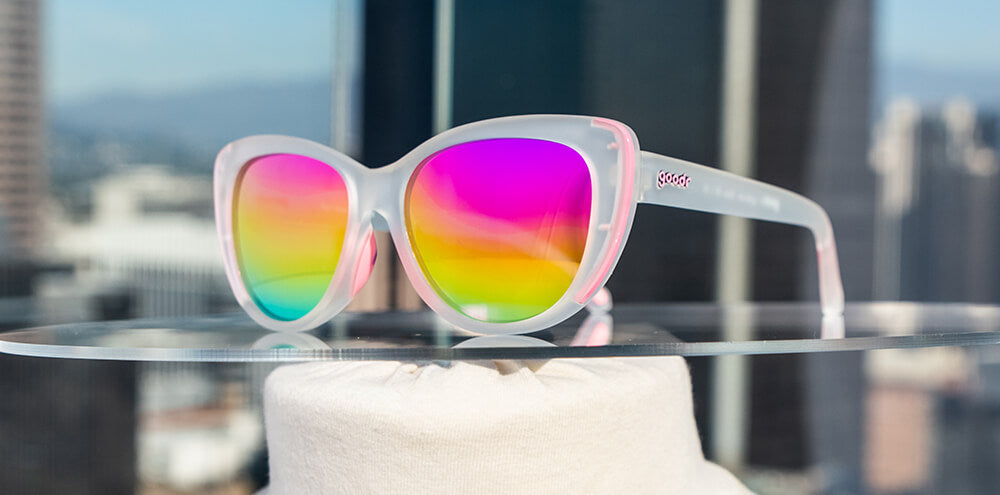 Run Ready Funfetti-The Runways-RUN goodr-3-goodr sunglasses