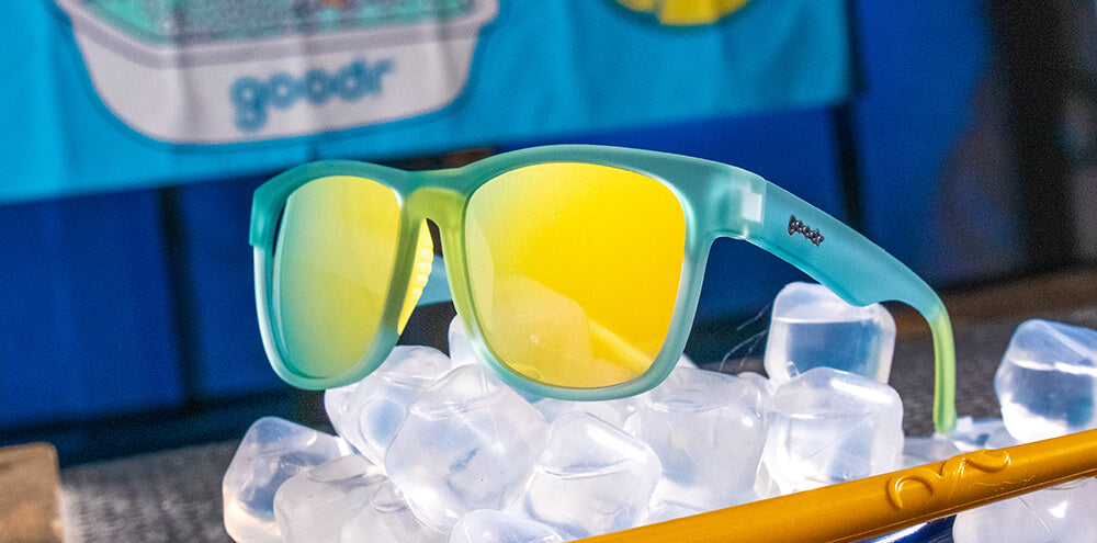 Ice Bathing with Wizards-BFGs-BEAST goodr-3-goodr sunglasses