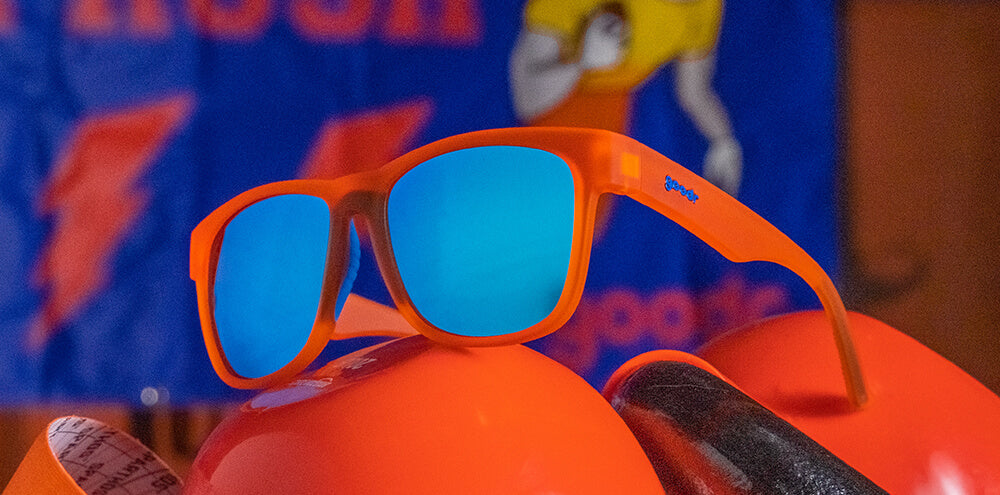 That Orange Crush Rush-BFGs-BEAST goodr-3-goodr sunglasses
