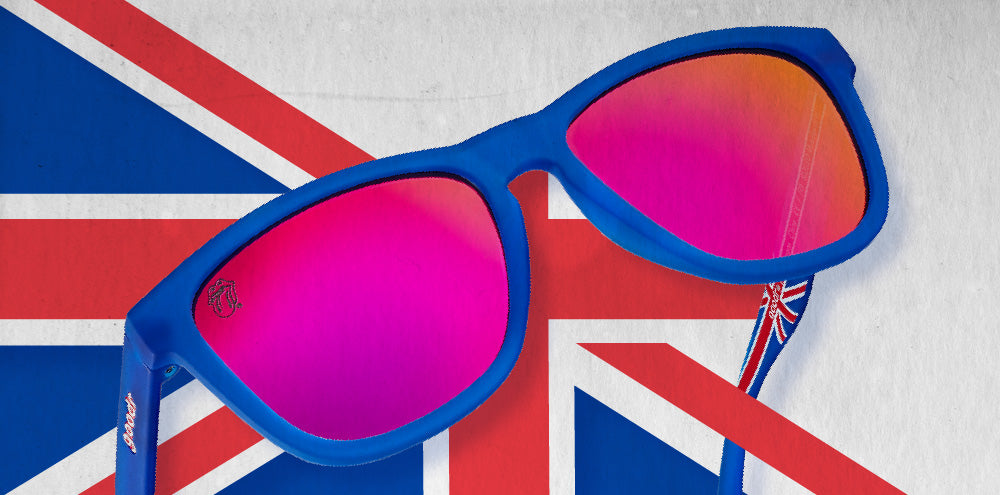 Union Jack Flash-The OGs-RUN goodr-3-goodr sunglasses