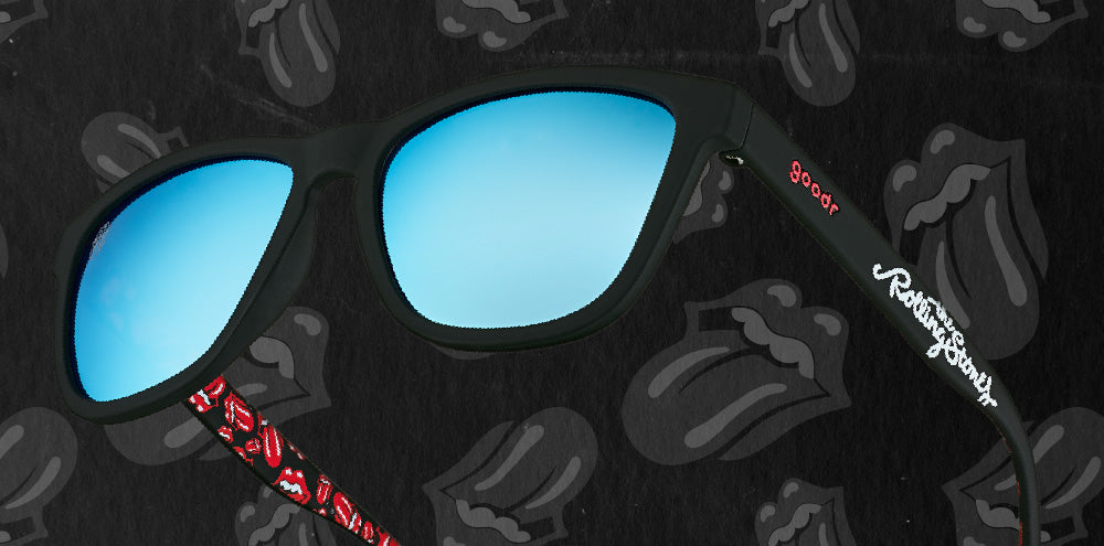 What Would Keith Do?-The OGs-RUN goodr-3-goodr sunglasses