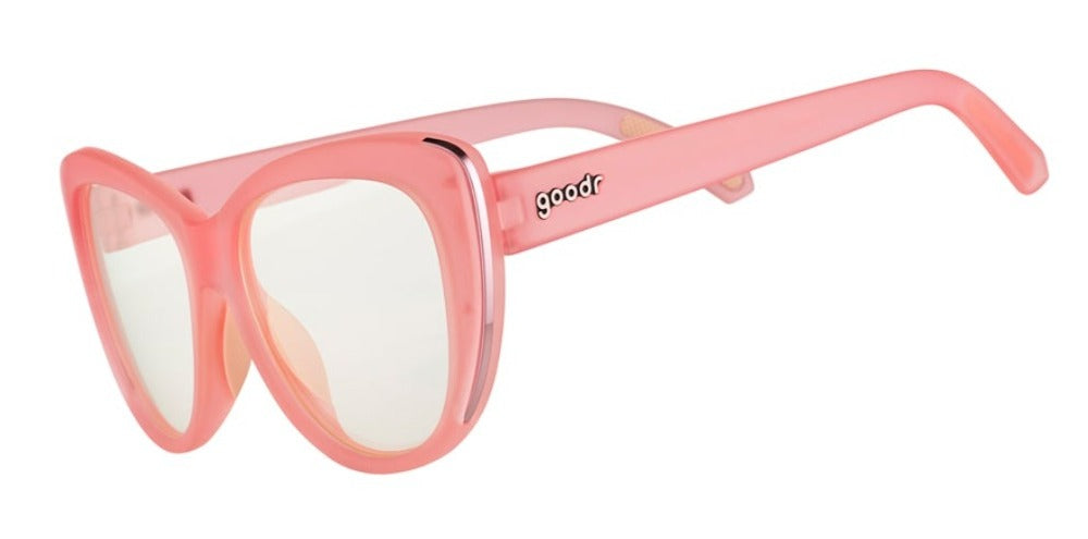 Rage Quit and Hit It-The Runways-GAME goodr-1-goodr sunglasses
