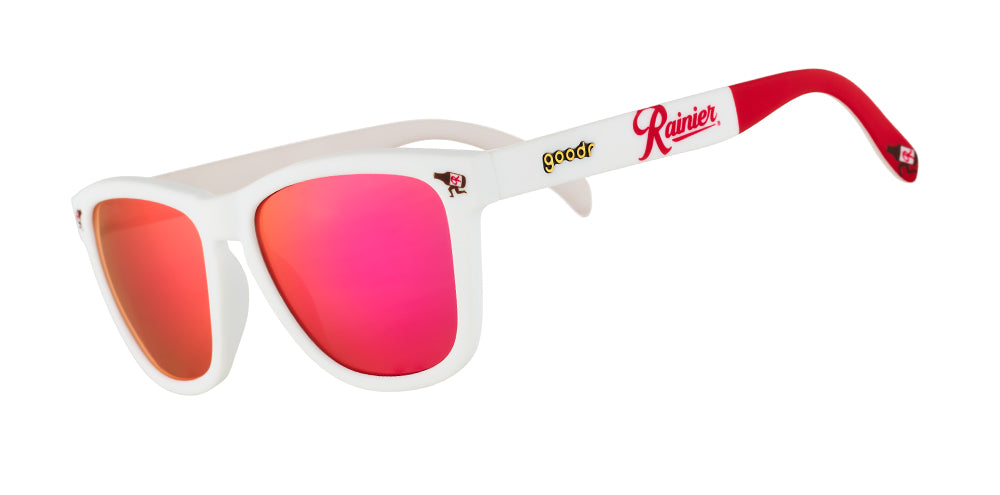 Rainier's Running Wild-The OGs-RUN goodr-1-goodr sunglasses
