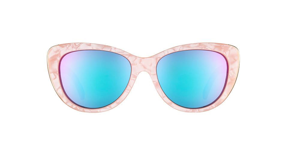 Rose Quartz Bypass-Default-goodr sunglasses-2-goodr sunglasses