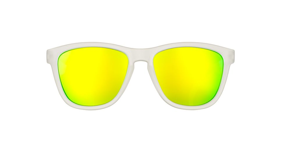 Run, You Fools!-The OGs-RUN goodr-2-goodr sunglasses