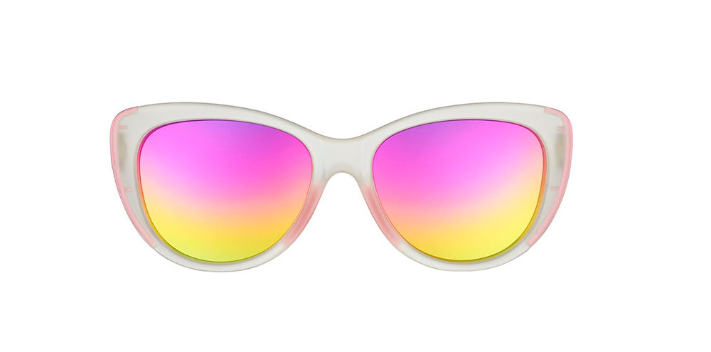 Run Ready Funfetti-The Runways-RUN goodr-2-goodr sunglasses
