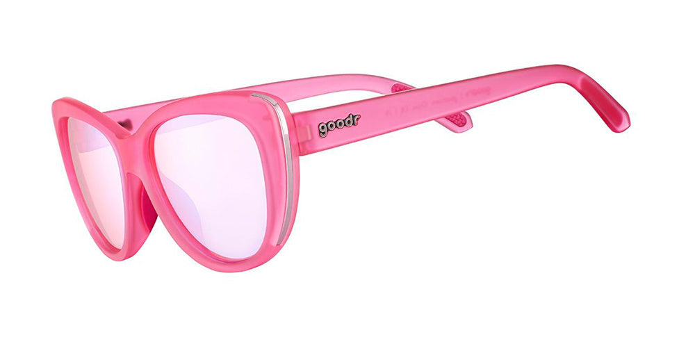 Sand Trap Queen-The Runways-GOLF goodr-1-goodr sunglasses