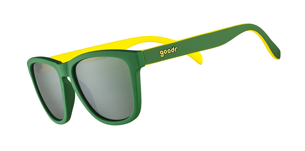 Master of Flamingos-The OGs-GOLF goodr-1-goodr sunglasses