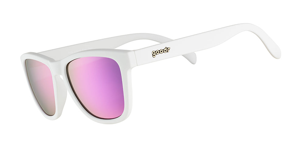 Side Scroll Eye Roll-The OGs-GAME goodr-1-goodr sunglasses