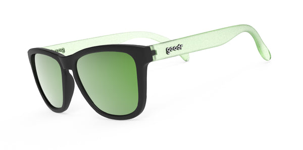 Is Mercury in Retrograde?? Again?-The OGs-RUN goodr-1-goodr sunglasses