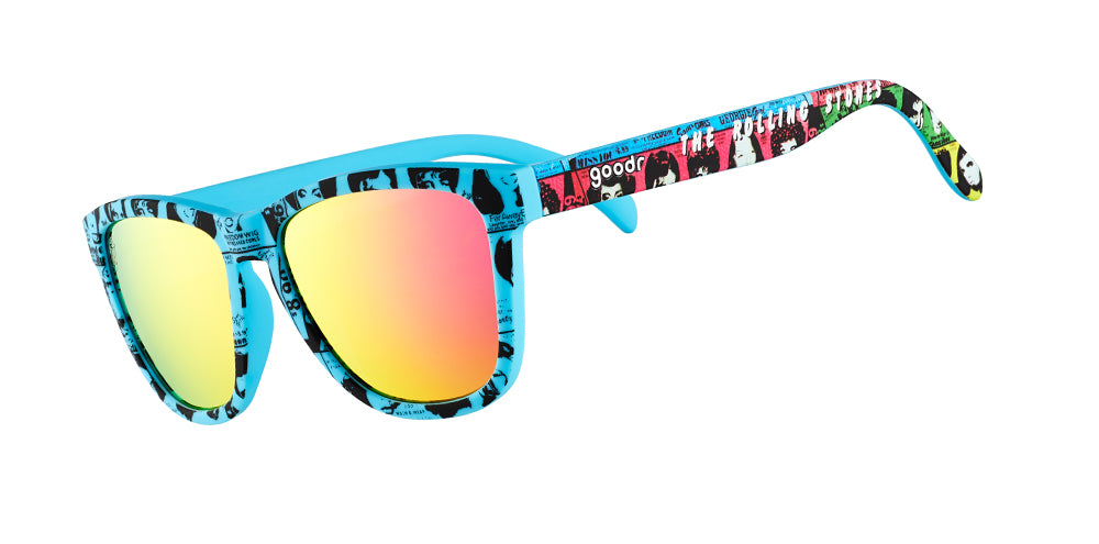 Some Girls-The OGs-RUN goodr-1-goodr sunglasses