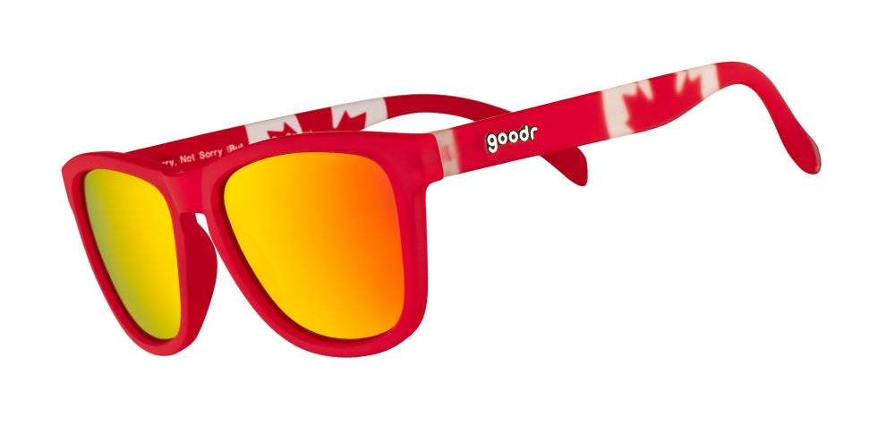 Sorry, Not Sorry (But Actually Sorry)-The OGs-RUN goodr-1-goodr sunglasses