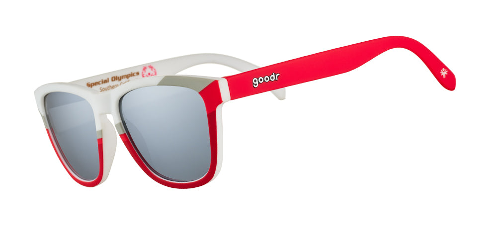 Mission: Inclusion Vision-The OGs-RUN goodr-1-goodr sunglasses