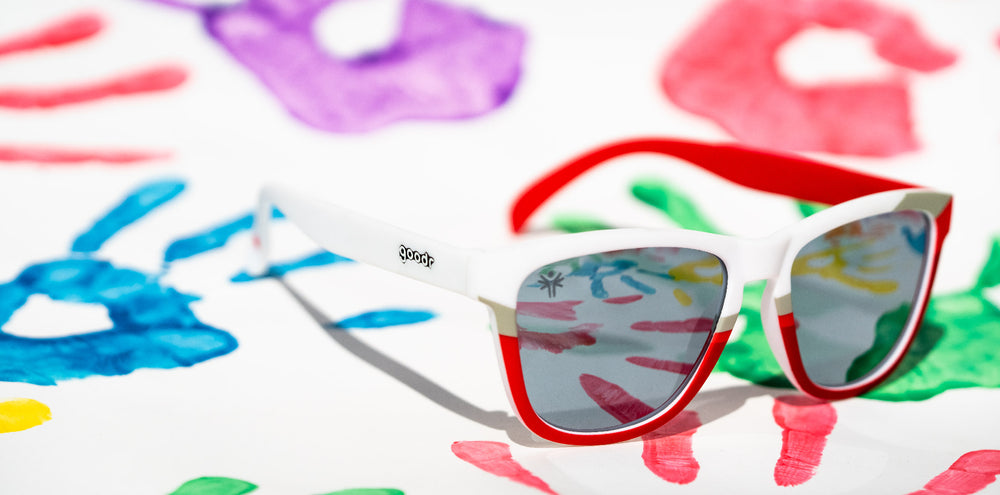 Mission: Inclusion Vision-The OGs-RUN goodr-3-goodr sunglasses