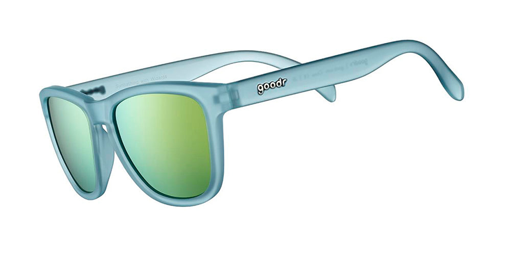 Sunbathing with Wizards-The OGs-RUN goodr-1-goodr sunglasses
