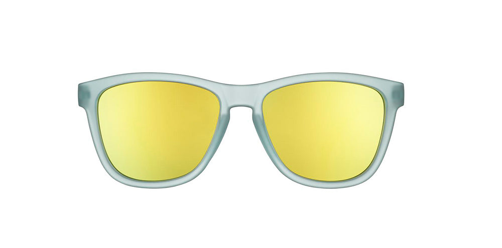 Sunbathing with Wizards-The OGs-RUN goodr-2-goodr sunglasses
