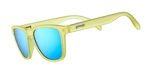 Swedish Meatball Hangover-The OGs-RUN goodr-1-goodr sunglasses