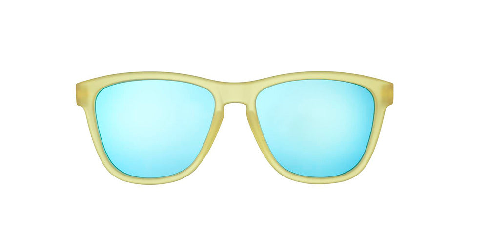 Swedish Meatball Hangover-The OGs-RUN goodr-2-goodr sunglasses