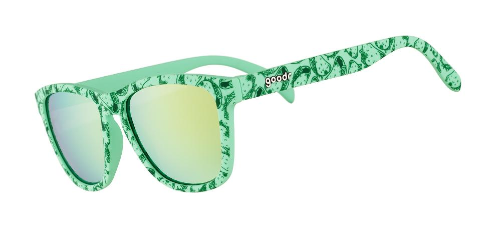 It's Tuesday Somewhere-The OGs-goodr sunglasses-1-goodr sunglasses