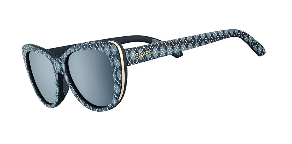 Talk Birdie to Me-The Runways-GOLF goodr-1-goodr sunglasses