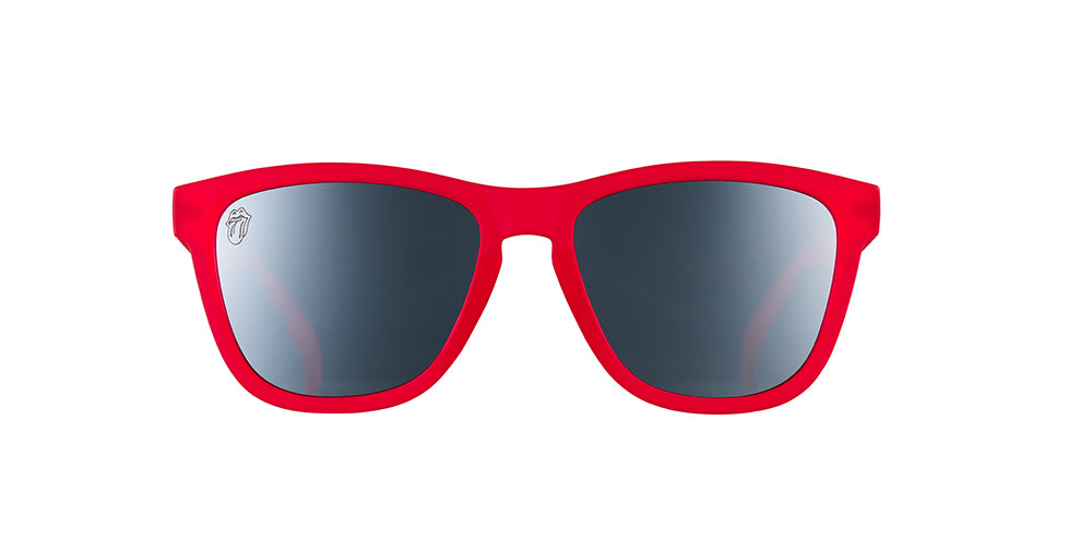 Tattoo You-The OGs-RUN goodr-2-goodr sunglasses