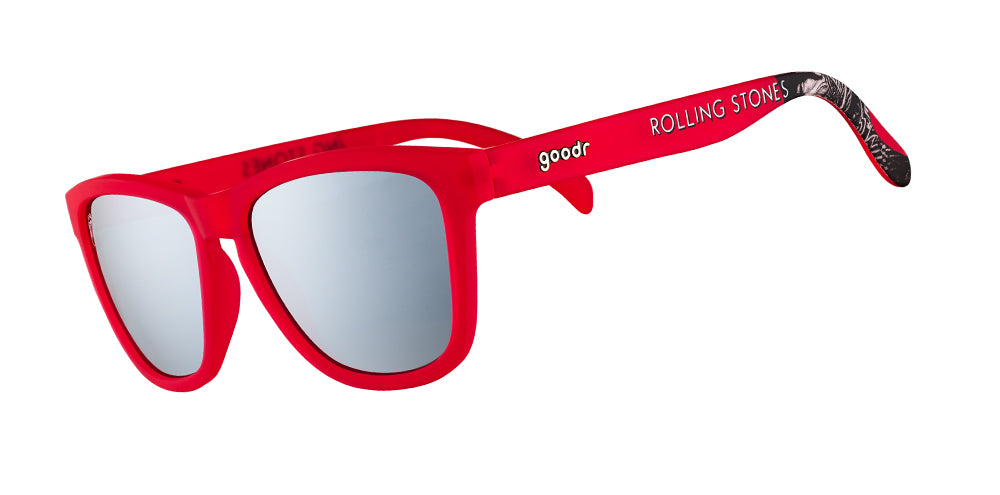 Tattoo You-The OGs-RUN goodr-1-goodr sunglasses